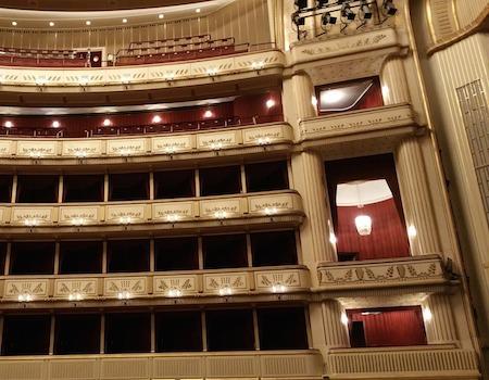VIP Mozart Konzert mit Fiakerfahrt und exklusiven Dinner